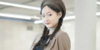 Polémica en línea por el debut de una niña de 12 años en nuevo grupo de K-pop