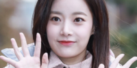 Hyunjoo ex APRIL actualiza sobre su demanda en curso y menciona la declaración de Chaewon