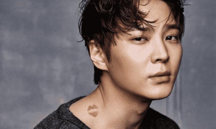 Joo Won: Cuatro kdramas para enamorarte completamente del actor
