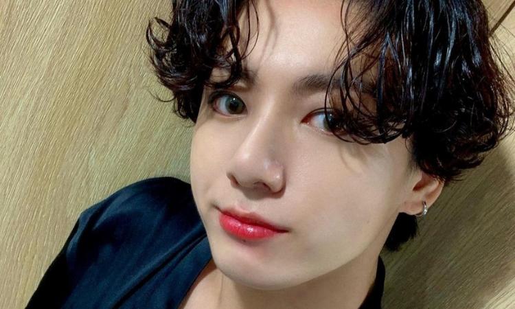 Jungkook explica cómo los demás miembros de BTS han influenciado su vida