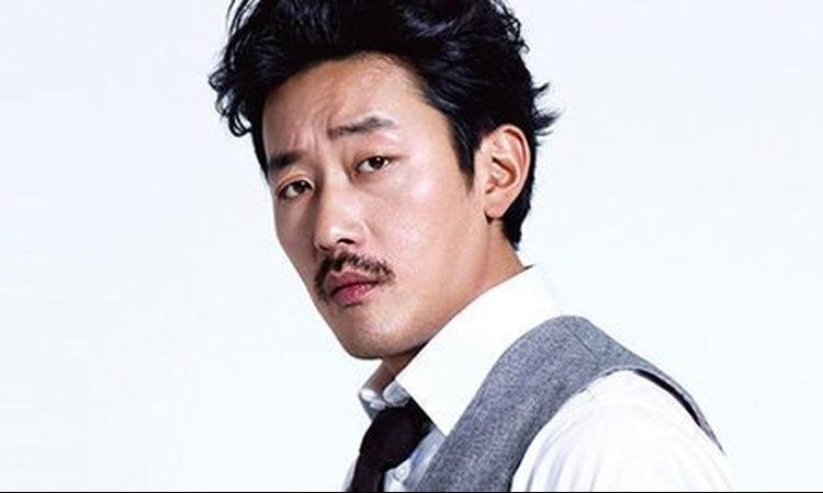 El tribunal de Seúl condena a Ha Jung Woo por uso ilegal de propofol durante un procedimiento médico