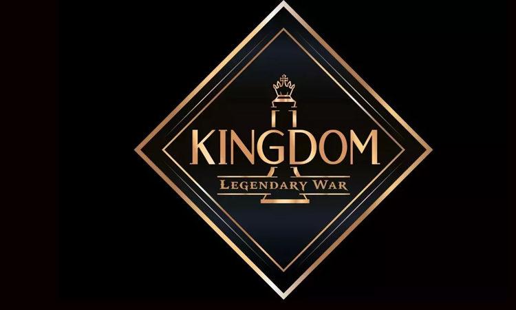 Horarios para LATAM y España para la final de Kingdom: Legendary War