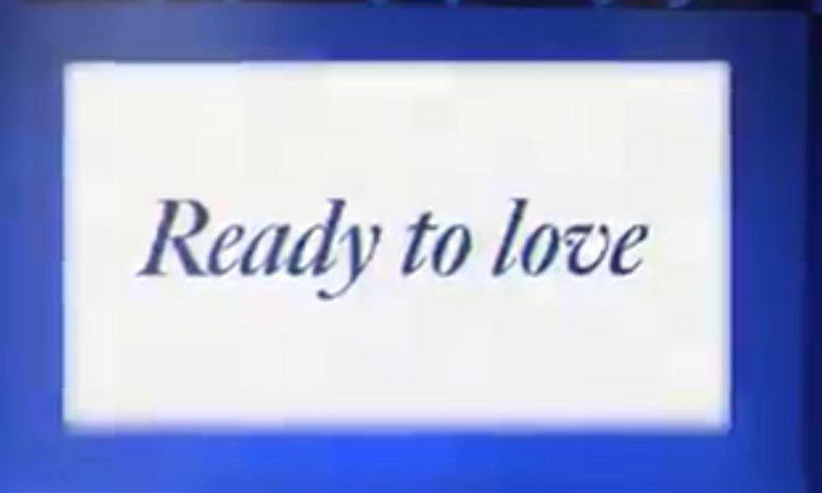 SEVENTEEN esta lista para amar a CARAT en Power of Love