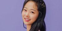 Chaerin de Cherry Bullet participará en el nuevo web dorama 'Our First: Seventeen'