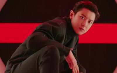 ¿Cuál es tu compatibilidad con Chanyeol de EXO según tu signo zodiacal?