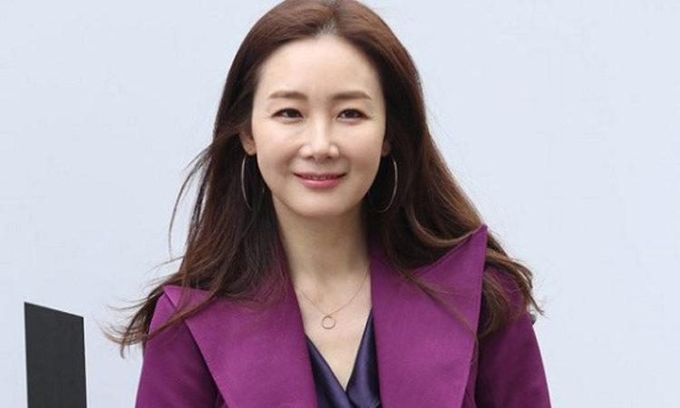 Kim Yong Ho del Instituto Garo Sero admite que cruzó la línea al revelar la identidad del esposo de Choi Ji Woo