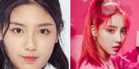 Chowon da LIGHTSUM revela como ela se sentiu ao ser injustamente cortada do alinhamento da IZ*ONE