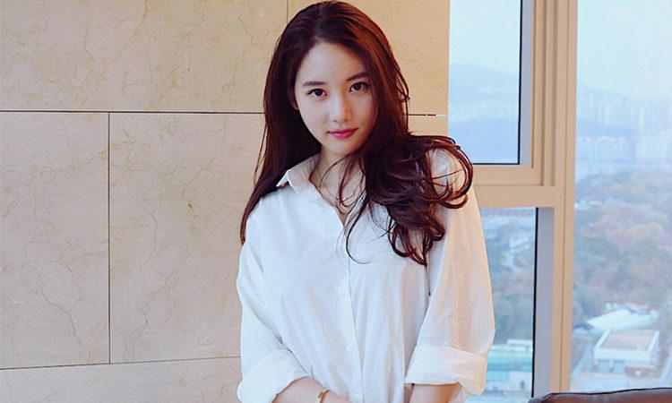 Han Seo Hee asistirá hoy a la primera audiencia judicial por su segundo delito por consumo de drogas