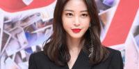 Reportero del Instituto Garo Sero continúa refutando las afirmaciones de Han Ye Seul