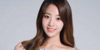 Equipo legal de Hyunjoo presenta detalles del rechazo de la demanda por la controversia de acoso de APRIL