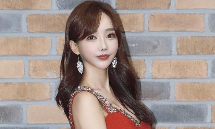 Presunta víctima de Jin Ah Rim presenta un informe policial por lesiones y difamación