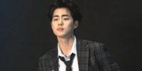 Jo Byung Kyu reanudar sus actividades en el dorama basado en webtoon 'History of Losers'