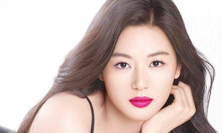 Agencia de Jun Ji Hyun advierte acciones legales estrictas contra falsos rumores que involucran asuntos familiares