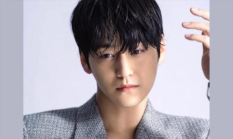 Kim Bum en conversaciones para protagonizar el dorama de fantasía 'Ghost Doctor' junto a Rain