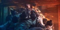 El popular dorama de zombies Kingdom lo puedes ver en Doramasmp4
