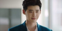 Conoce la casa en donde vive el famoso actor Lee Jong Suk