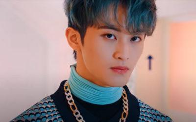 Horarios para LATAM y España para el comeback de NCT 127 x Amoeba Culture con Save