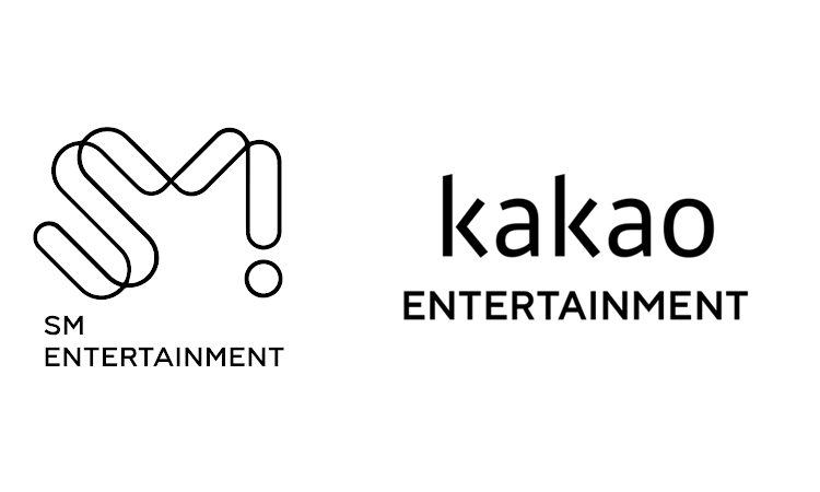 Kakao Entertainment adquirirá parte de SM Entertainment