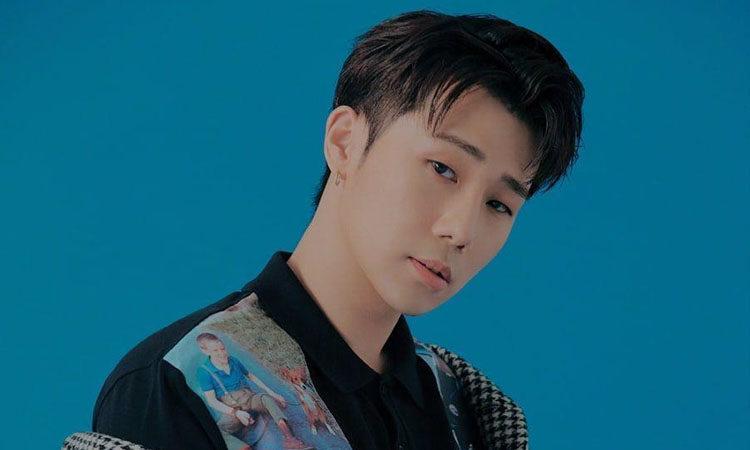 MBC emite una declaración luego de dar positivo en COVID-19 Sunggyu de INFINITE