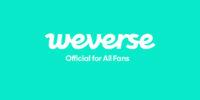 Agencia de Consumidores de Corea informa quejas internacionales contra la tienda Weverse