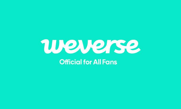 Agência de Defesa do Consumidor da Coréia relata queixas internacionais contra Weverse