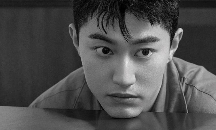 El actor Kwak Dong Yeon revela el comentario que no le gusta escuchar de los espectadores