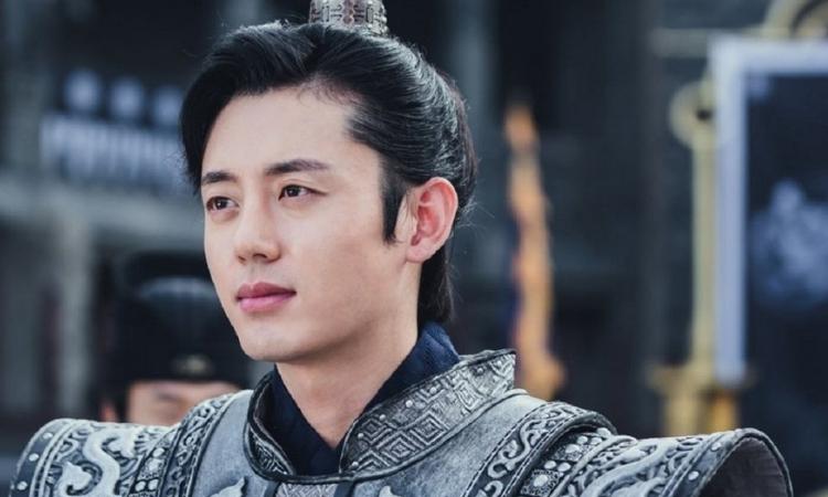 El actor Lee Ji Hoon establece su agencia unipersonal 'Ssom Entertainment'