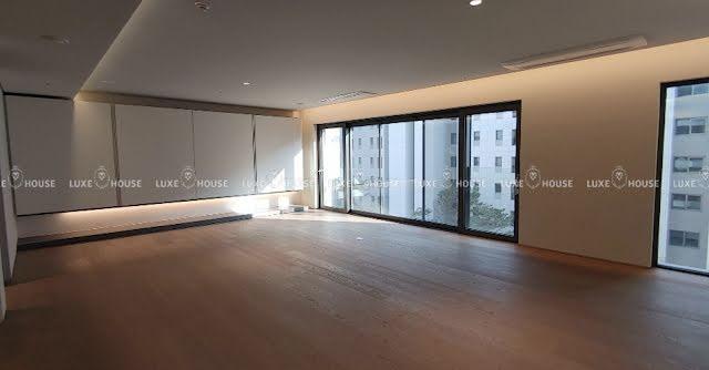 Jimin de BTS acaba de comprar uno de los apartamentos más lujosos en Corea del Sur