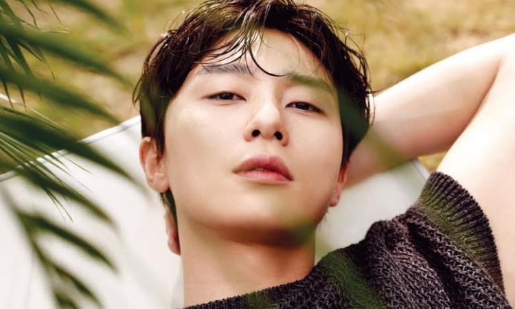Park Seo Joon afirma que está abierto a nuevo proyectos además de la actuación