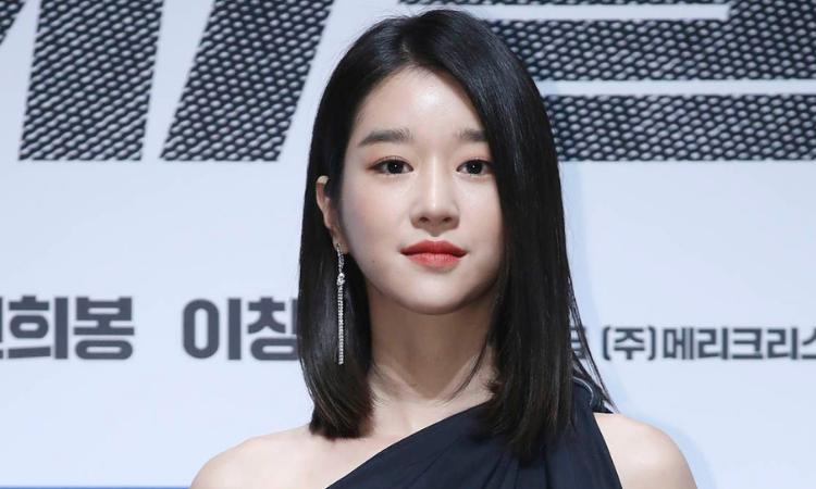 Seo Ye Ji se dirige por primera vez a sus fans después de sus múltiples controversias