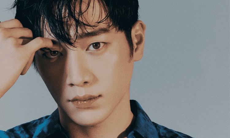 Agrega un nuevo galán a tu lista de enamorados con estos kdramas de Seo Kang Joon
