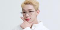 El fancafe de Wonho fue eliminado, ¡Los fans exigen a su agencia un mejor trato!