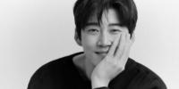 Ator Yoon Kye Sang Confirmado estar em uma Relação