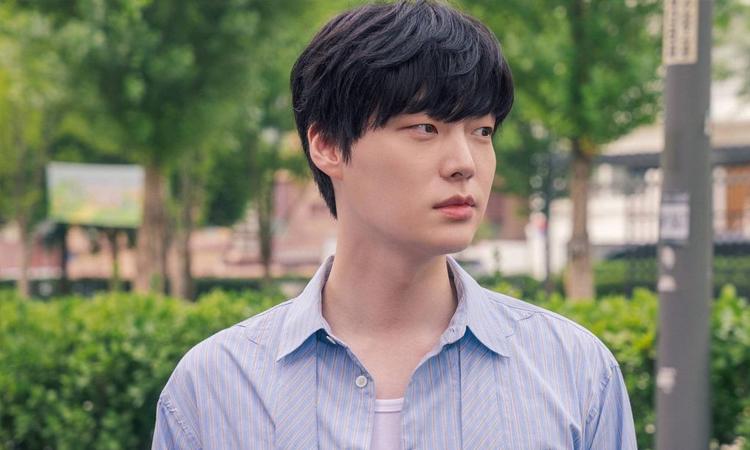 Anh Jae Hyun se reincorpora al show 'New Jorney to the West'