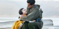 'Ayla, la hija de la guerra', la emotiva película basada en hechos reales