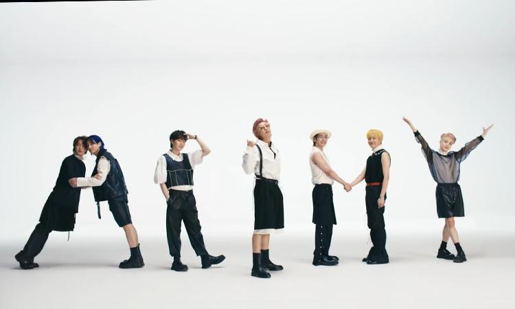 'Butter' de BTS sobrepasa los 300 millones de reproducciones en YouTube