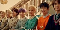 BTS y su canción 'Butter' protagonizan un nuevo comercial para la goma de mascar 'Xylitol'