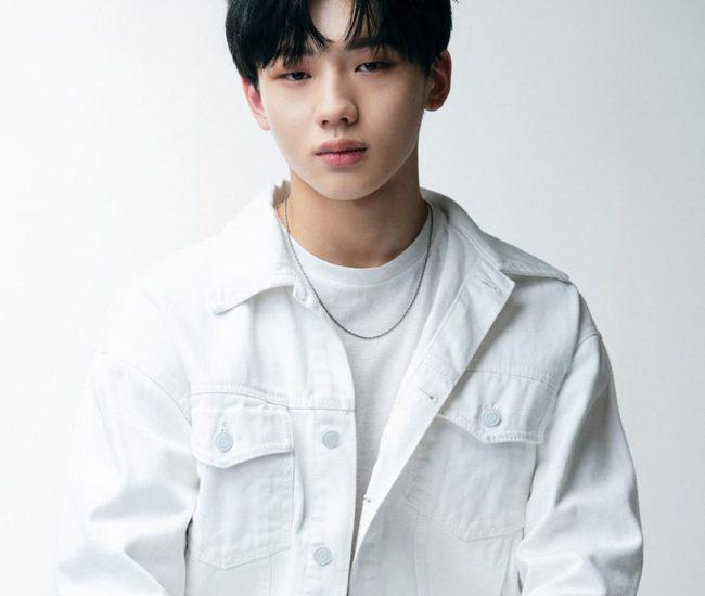 Cheon Jun Hyeok