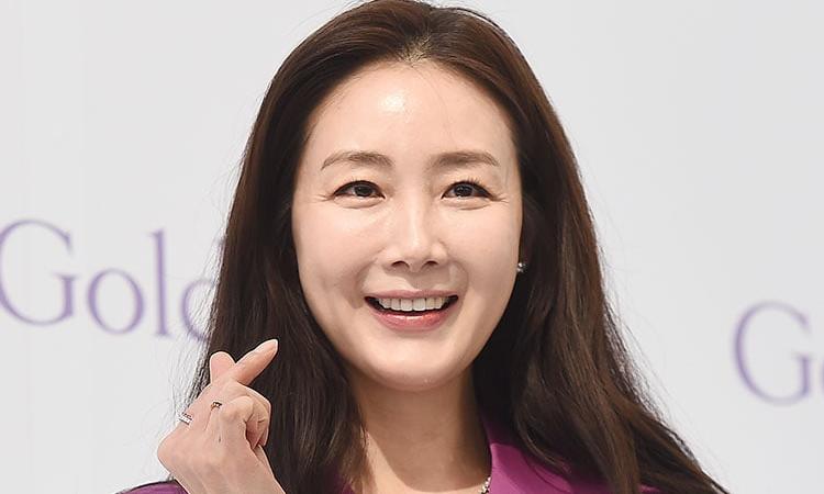 YG Entertainment responde a Garo Sero Institute por violar la privacidad de la actriz Choi Ji Woo