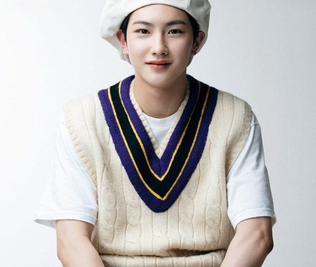 Choi Tae Hun