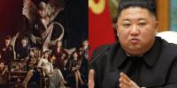 Jóvenes Norcoreanos condenados a 12 años en campo de trabajos forzados por ver kdramas como 'Penthouse'