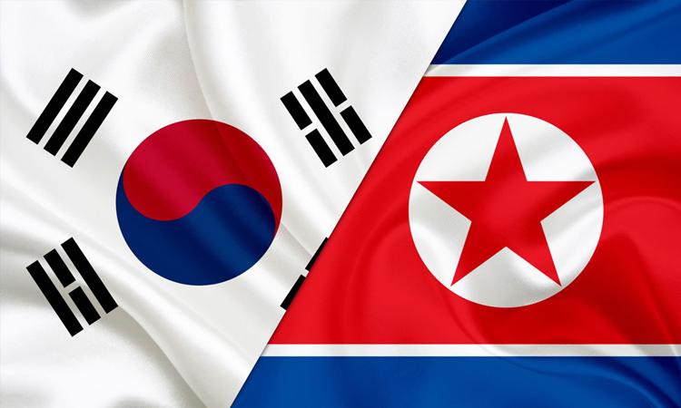 Rechazan licitació de ambas coreas para realizar los Juegos Olímpicos de 2032