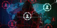 Delitos digitales