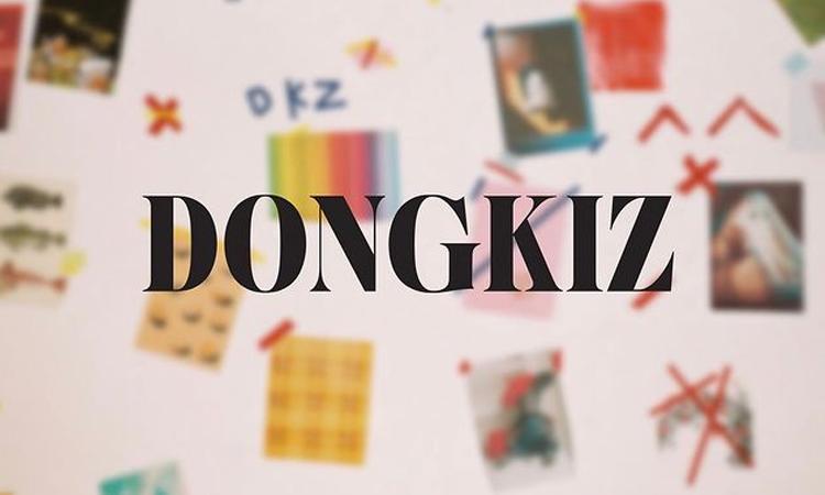 'Crazy night' será la canción principal del nuevo álbum de DOGKIZ