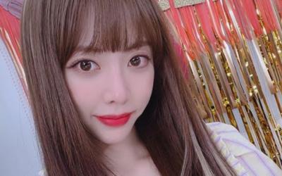 Eunji de Brave Girls revela que estuvo a punto de llorar con su MV de regreso para 'Chi Mat Ba Ram'