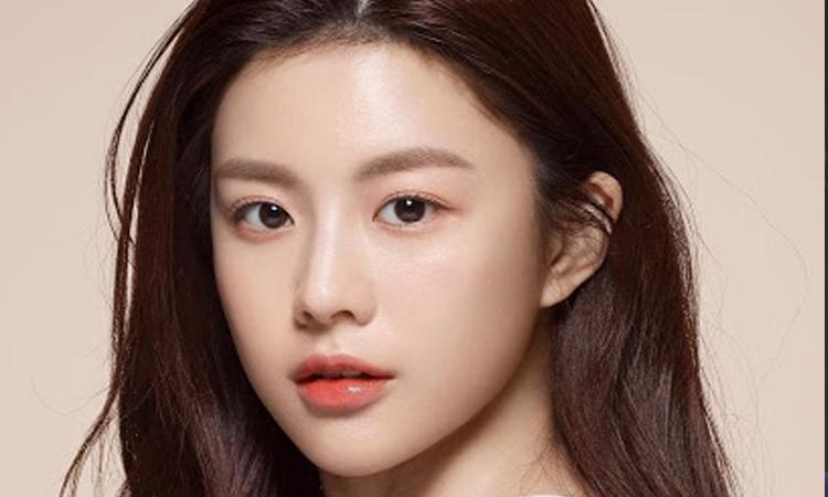 Go Yoon Jung podría unirse al Kdrama 'Moving'