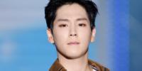 Himchan, ex integrante de BAP, intenta suicidarse después de su disculpa pública