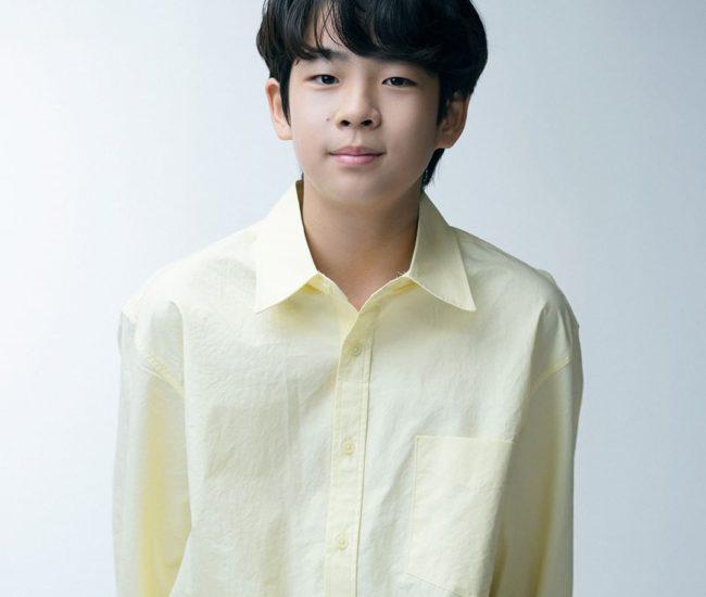 Hong Yeon Sung