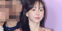 La influencer Hwang Hana a la espera su sentencia de cárcel
