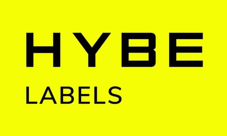 HYBE actualiza sobre acciones legales contra comentaristas maliciosos y difamación de sus artistas